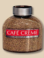 Кофе Cafe Creme 200 гр