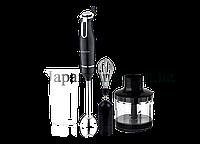 Блендер погружной Liberton LHB-0800 3в1 800W