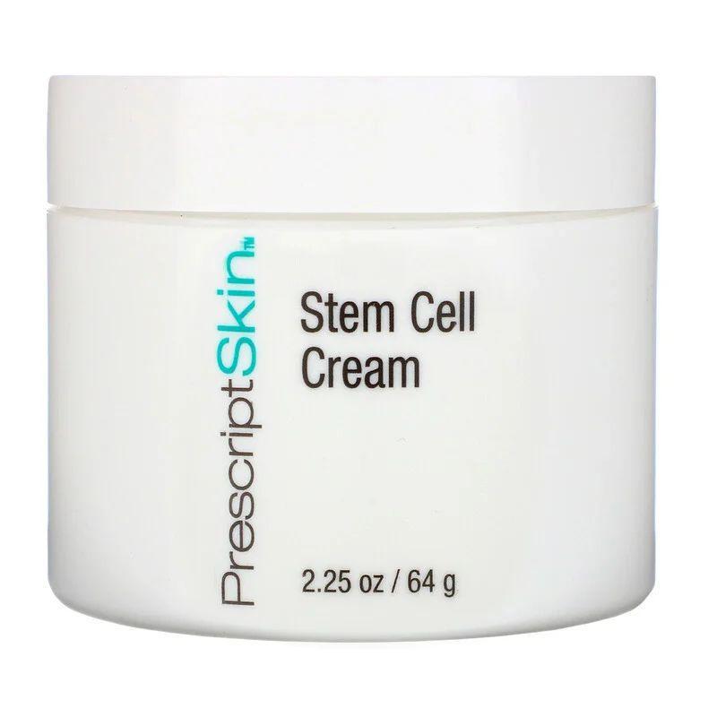 PrescriptSkin от  Estee Lauder, омолаживающий крем со стволовыми клетками, 64 г. Оригинал, США