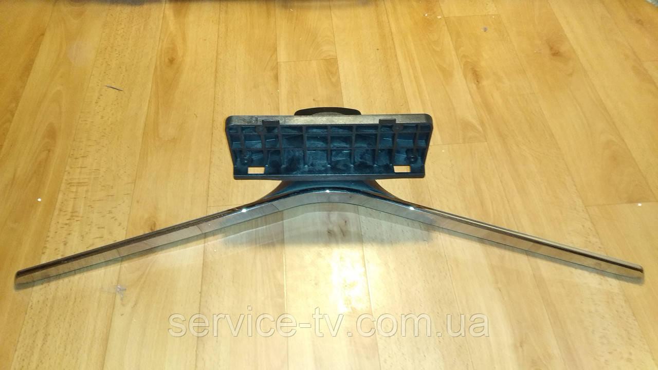 Ножка к телевизору Samsung UE40J5550