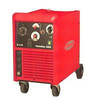 Полуавтоматы сварочные VarioStar 2500, фото 1