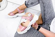 Летняя обувь женская. Тренды текущего года