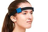 Аппликатор Ляпко Краплинка 3,5 Ag Размер 33х33 мм, 2 шт - игольчатый, акупунктурный массажер для лица и тела, фото 7