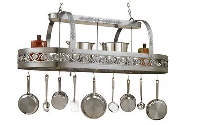 Посуда, термометры, уголь КАУ-БАУ, весы, бентонит