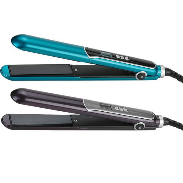 Выпрямитель для волос, утюжок 55 Вт