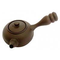 Глиняный чайник 350 мл, фото 1
