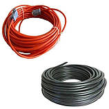 Тензометричний кабель для ваг