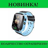 Детские наручные часы Smart F1- Новинка