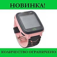 Детские наручные часы Smart F3- Новинка