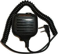 Выносной динамик-микрофон KMC-17
