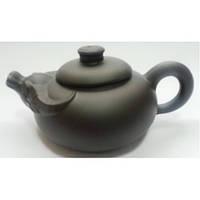 Чайник глина 100-150мл, фото 1