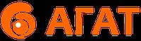 АГАТ - Асортимент Гарних, Акційних Товарів. Прямі поставки від постачальників і виробників