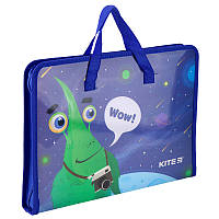 "Папка-портфель ""Kite"" K19-202 A4 Jolliers"