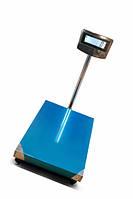 Товарные весы ПРОК-ВТ-MU-600