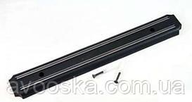 Планка магнитная 33 см Empire М-9752