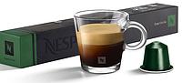 Nespresso Capriccio (10 капсул)