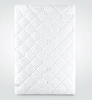 Одеяло летнее 6шт/упак 175х210см отель Lux