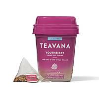Чай StarbucksTeavana Youthberry - 15ct