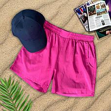 Мужской летный комплект плавательных шорт + кепки Asos 7 цветов, фото 3