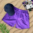 Мужской летный комплект плавательных шорт + кепки Asos 7 цветов, фото 2