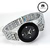 Женские часы Baosaili, Наручные часы, серебряные, фото 3