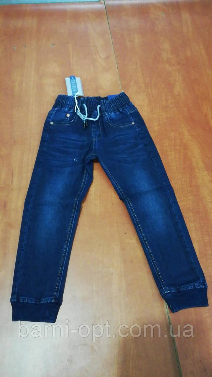 Джинсовые брюки для мальчиков, Taurus , в остатке 98, 128 рост