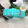 Женские часы + Подарок / Geneva, фото 3