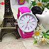 Женские часы + Подарок / Geneva, фото 4