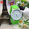 Женские часы + Подарок / Geneva, фото 5