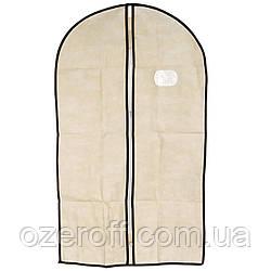 Чехол для одежды STENSON 60 х 100 см (82179)