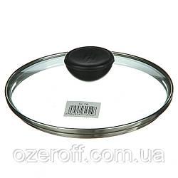 Крышка для сковородки A-PLUS 14 см (14GL)