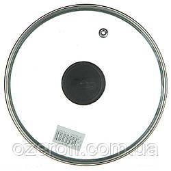 Крышка для сковородки A-PLUS 16 см (16GL)
