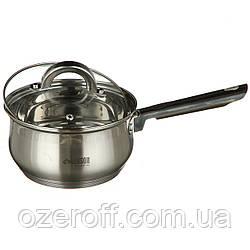 Ковш кухонный Benson 1.8 л (BN-226)