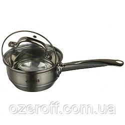 Ковш кухонный Benson 1.0 л (BN-227)