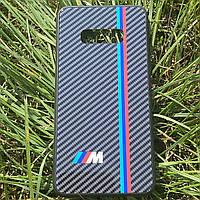 Чехол BMW M Series для Samsung Galaxy S10e, фото 1