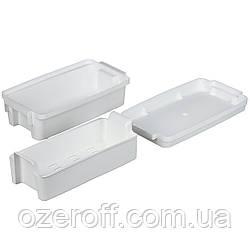 Стерилизатор пластиковый Master Professional на 1 л (16993)