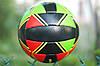 Волейбольный мяч + Подарок / Jymindge, 5, фото 5