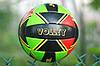 Волейбольный мяч + Подарок / Jymindge, 5, фото 7