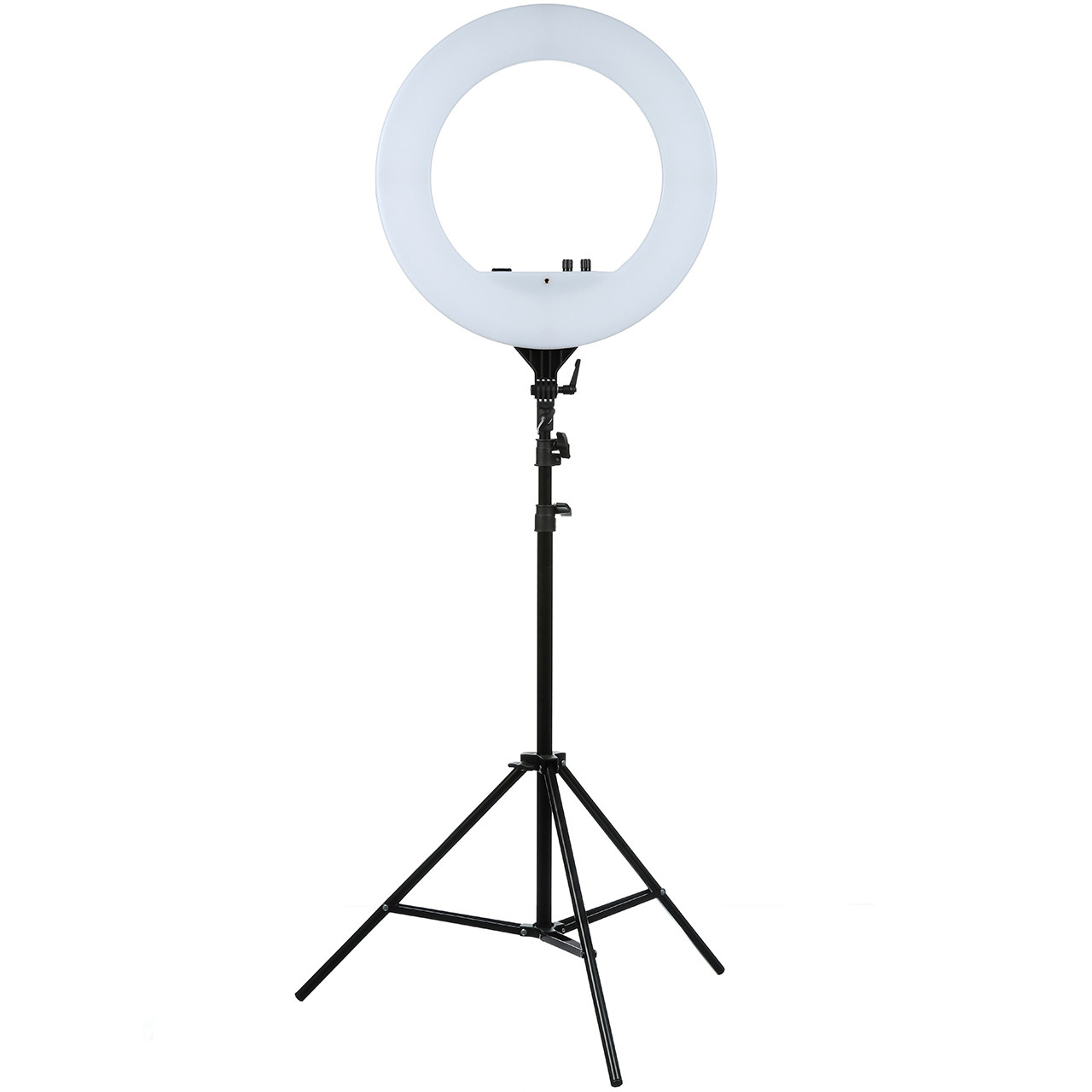 Кольцевая лампа Master Professional S-3 RL-18