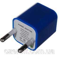 Адаптер USB Power Adapter