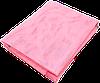 Пляжная подстилка + Подарок / Анти-песок 200*200 см / Пляжное покрывало / Пляжный коврик, фото 4