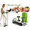 Тренажер для пресса Revoflex Xtreme / Домашний тренажер для пресса, фото 9