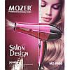Профессиональный фен для волос Mozer MZ-5930, фото 4