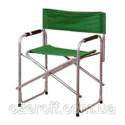 Кресло раскладное STENSON (13615)