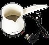 Электрическая кофеварка турка Marado MA-1626 / Электротурка кофеварка для дома, фото 7