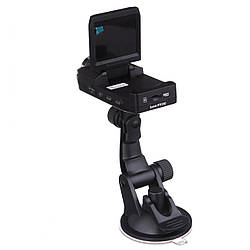 Видеорегистратор EPLUTUS DVR P5000
