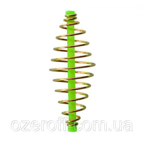 Прикормочная пружина STENSON L (B20008)