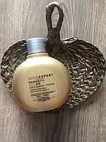 L'Oreal Professionnel Serie Expert Powermix Repair - Концентрат для восстановления поврежденных волос 150 ml