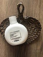 L'Oreal Professionnel Serie Expert Powermix Base - База для смешивания с концентратами для волос 150 ml