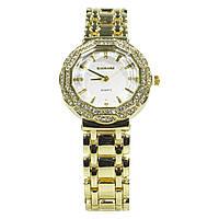 Женские часы BAOSAILI BSL1029 Gold 3083-9093, КОД: 1074423